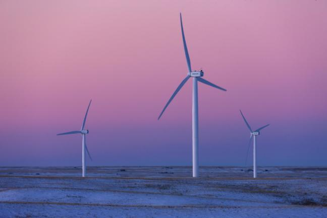 Our recent webinar also focused on to enhance knowledge, gain valuable insights and disseminate new and innovative ideas amongst the wind energy community with a particular focus on accelerating development in the offshore wind space in Tamil Nadu. Janusz Sobolewski / Flickr