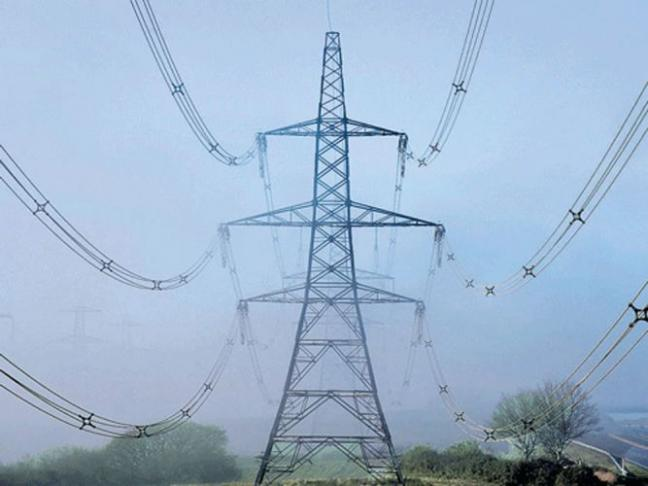 At a time when most utilities are trying to dissuade consumers from moving to open-access by increasing components of variable charges, Bescom's new proposal shows strategic thinking and could spur further competition in the sector.