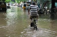 Bangladesh and India are no strangers to extreme cyclones and have been preparing for moments like this for decades.