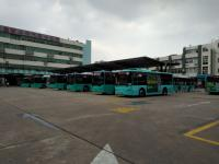 """Shenzhen Urban Transport Planning & Design Institute. 2017. New Energy Bus Operation Evaluation Framework (Stage report).  World Bank-GEF """"Large-city Congestion and Carbon Reduction"""" Project"""